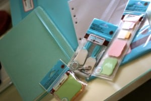 Office Supply Love! – Martha Stewart Home Office with Avery at Staples