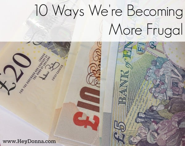 10-ways-were-becoming-more-frugal.jpg